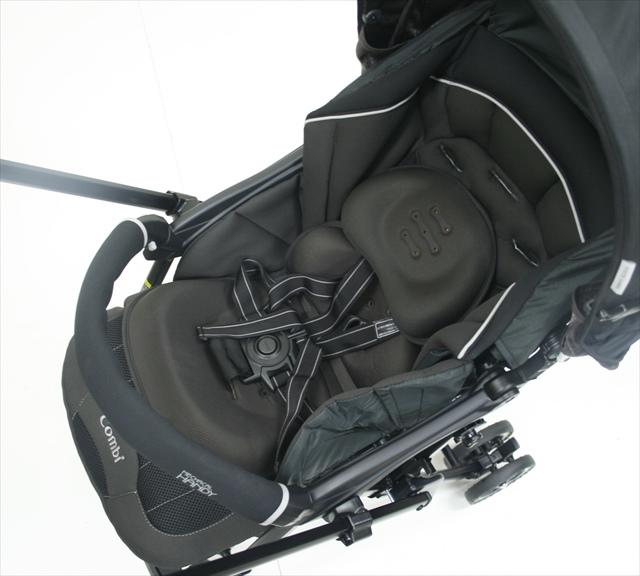 メチャカルハンディα エッグショック MC-400 ハニカムブラック