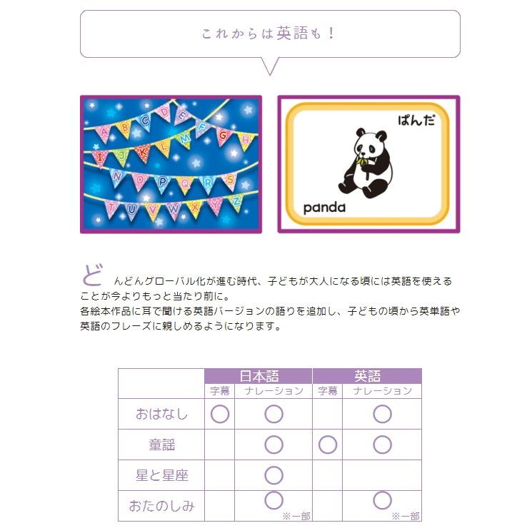 Dream Switch/ドリームスイッチ